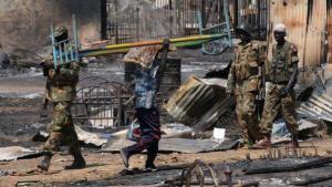 south-sudan-a-failed-state