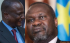 Gen. Taban, Dr. Machar: worse rival enemies for now